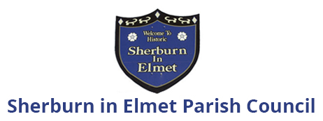 Header Image for Sherburn in Elmet Parish Council